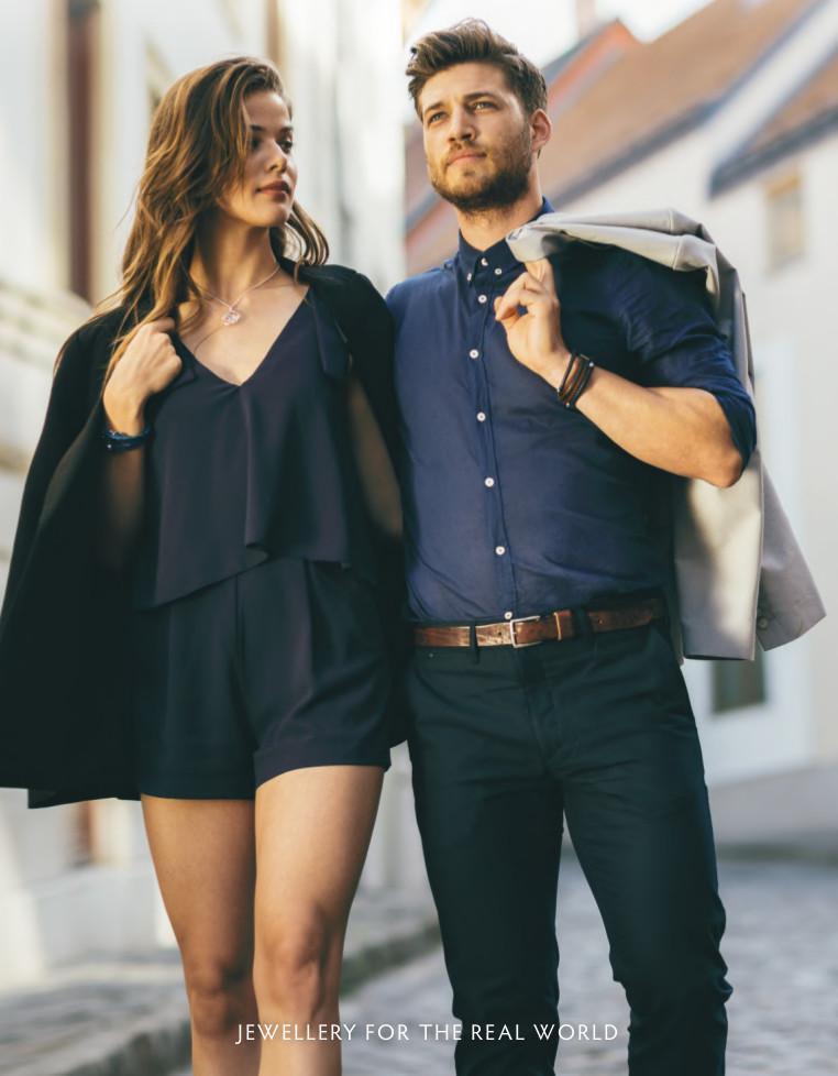 Couple-2website