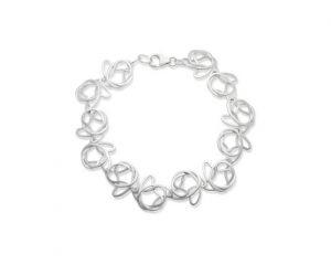 silver-bangle-bracelet_SLB-224_01_640x426