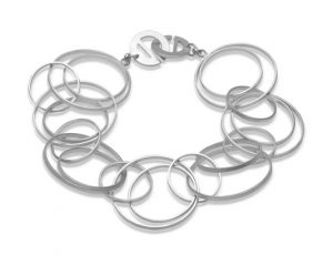 silver-bangle-bracelet_SLB-318_01 copy_640x426