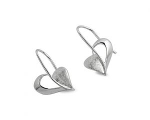silver-earrings_ME-251_01_640x426