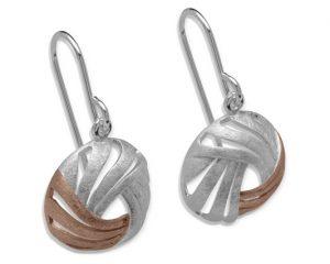 silver-earrings_ME-440_01_640x426