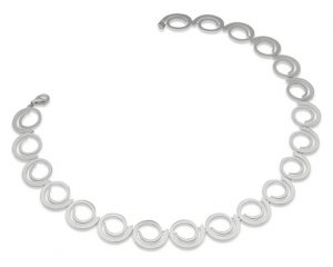 silver-necklace_SLK-284_01_640x426