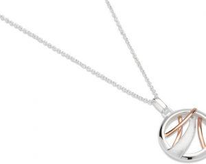 silver-pendants_MK-530_01_640x426
