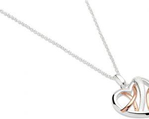 silver-pendants_MK-538_01_640x426