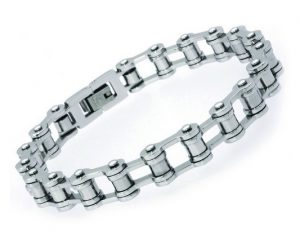 steel-bangle-bracelet_LAB-96_640x426