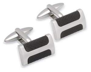 steel-cufflinks_QC-120_01_640x426