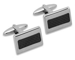 steel-cufflinks_QC-122_01_640x426