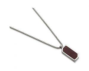 steel-necklaces_K120_01_640x426