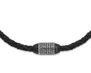 steel-necklaces_K127BL_01_640x426
