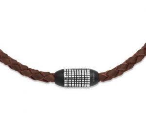steel-necklaces_K129DB_01_640x426