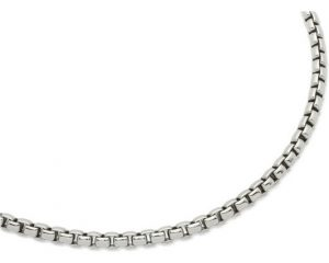 steel-necklaces_LAK-68_01_640x426