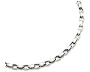 steel-necklaces_LAK-69_01_640x426
