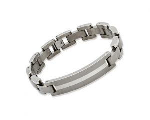 titanium-bangle-bracelet_TB-62_01_640x426