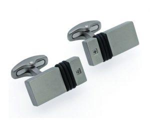 titanium-cufflink_TC-25_640x426