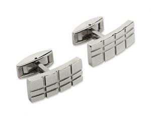 titanium-cufflink_TC-33_02_640x426