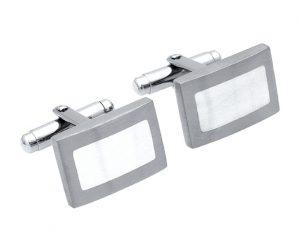 titanium-cufflink_TC-7_640x426