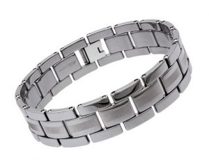 tungsten-carbide-bracelet_TUB-1_640x426