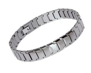 tungsten-carbide-bracelet_TUB-2_640x426