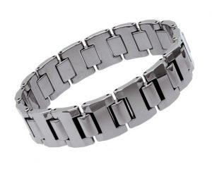 tungsten-carbide-bracelet_TUB-3_640x426
