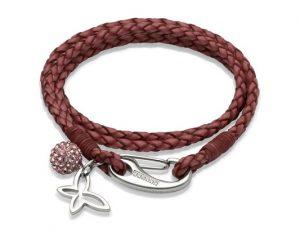 womens-leather-bracelet_B213ACY_01 copy_640x426