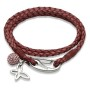 womens-leather-bracelet_B213ACY_01 copy_640x426