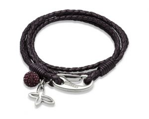 womens-leather-bracelet_B213BE_01 copy_640x426