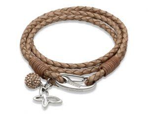womens-leather-bracelet_B213NA_01 copy_640x426