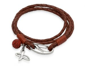 womens-leather-bracelet_B213RED_01 copy_640x426