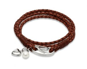 womens-leather-bracelet_B214ARE_01 copy_640x426