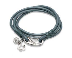 womens-leather-bracelet_B215TT_01 copy_640x426