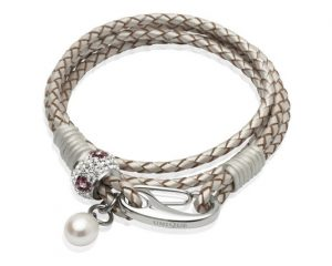 womens-leather-bracelet_B224PE_01 copy_640x426