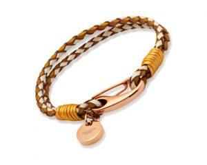 womens-leather-bracelet_B64AGP_01_640x426