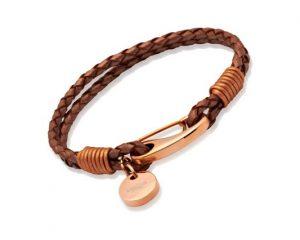 womens-leather-bracelet_B64CO_01_640x426