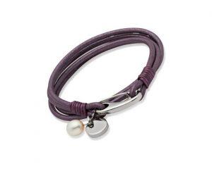 womens-leather-bracelet_B67BE_01_640x426