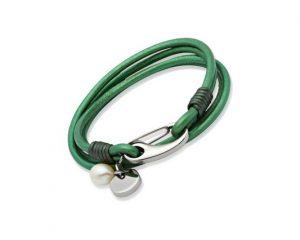 womens-leather-bracelet_B67LA_01_640x426
