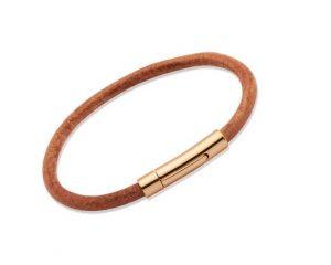 womens-leather-bracelet_B75NA_01_640x426