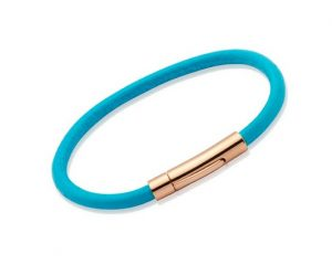 womens-leather-bracelet_B75TR_01_640x426