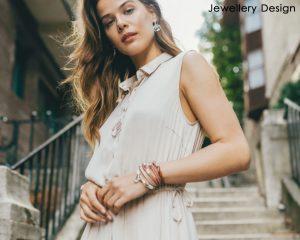 Women's Jewellery by Nichelle